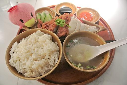 海南鶏飯の画像 p1_14