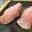 マルシンの肉寿司