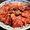 タレ厚切り精肉(5種)