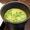 旨み凝縮の鶏スープ