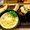 釜玉カルピスバター