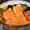 金目鯛とムール貝のブイヤベース