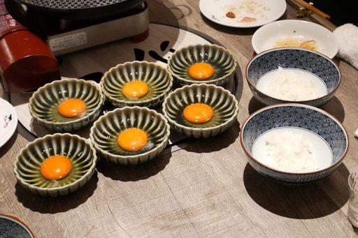 日本一の卵 ビタミンE30倍