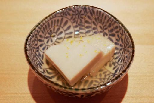 静岡産 海老芋