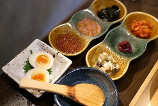 炊き立て 旬の土鍋ご飯