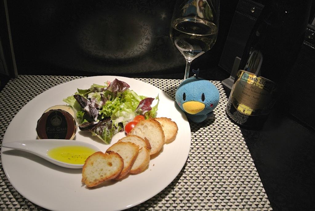 http://dinner.tokyo-review.com/image/DSC_6626.JPG