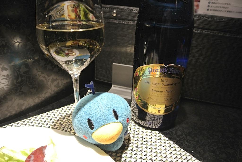http://dinner.tokyo-review.com/image/DSC_6628.JPG