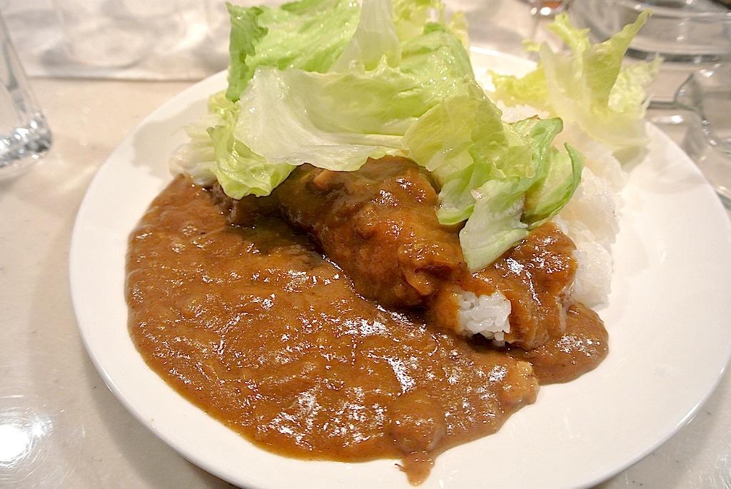 http://dinner.tokyo-review.com/image/DSC_8515.JPG