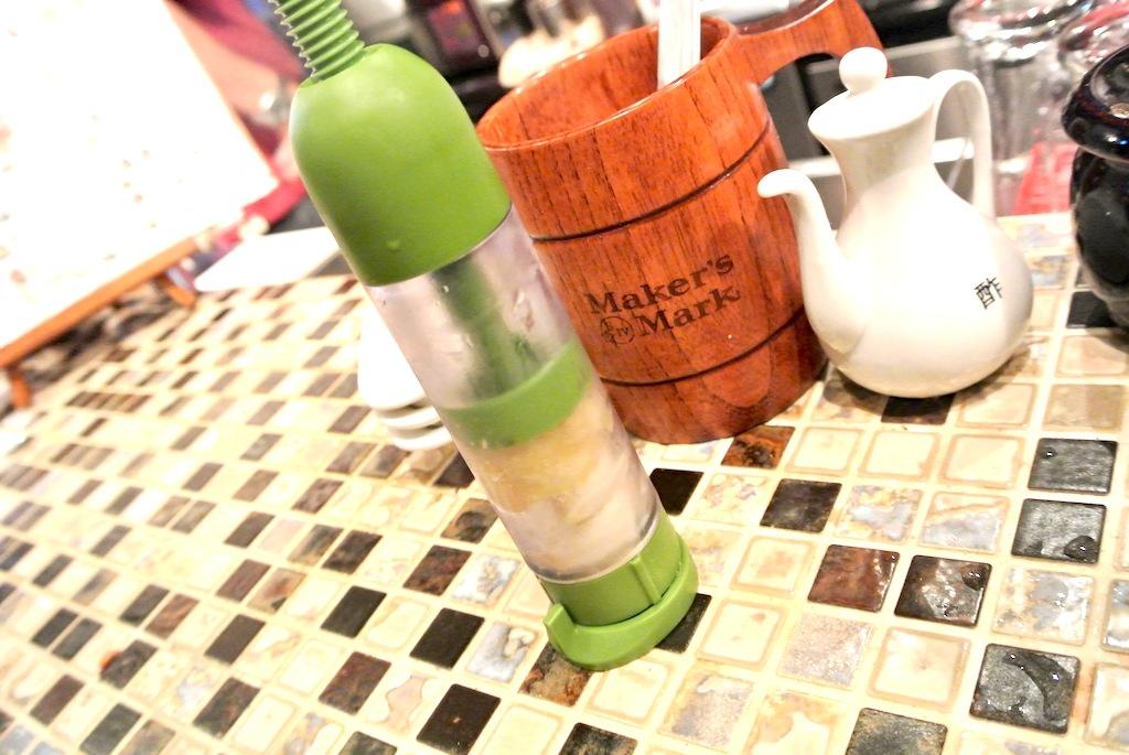 http://dinner.tokyo-review.com/image/DSC_9288.JPG