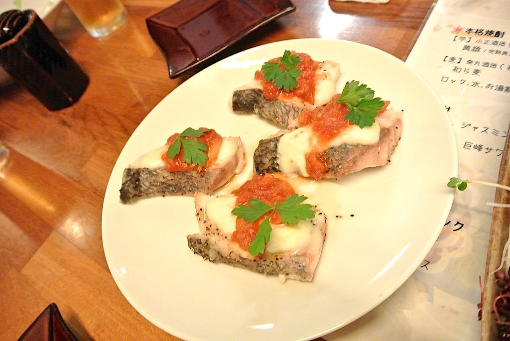 http://dinner.tokyo-review.com/image/DSC_9856.JPG
