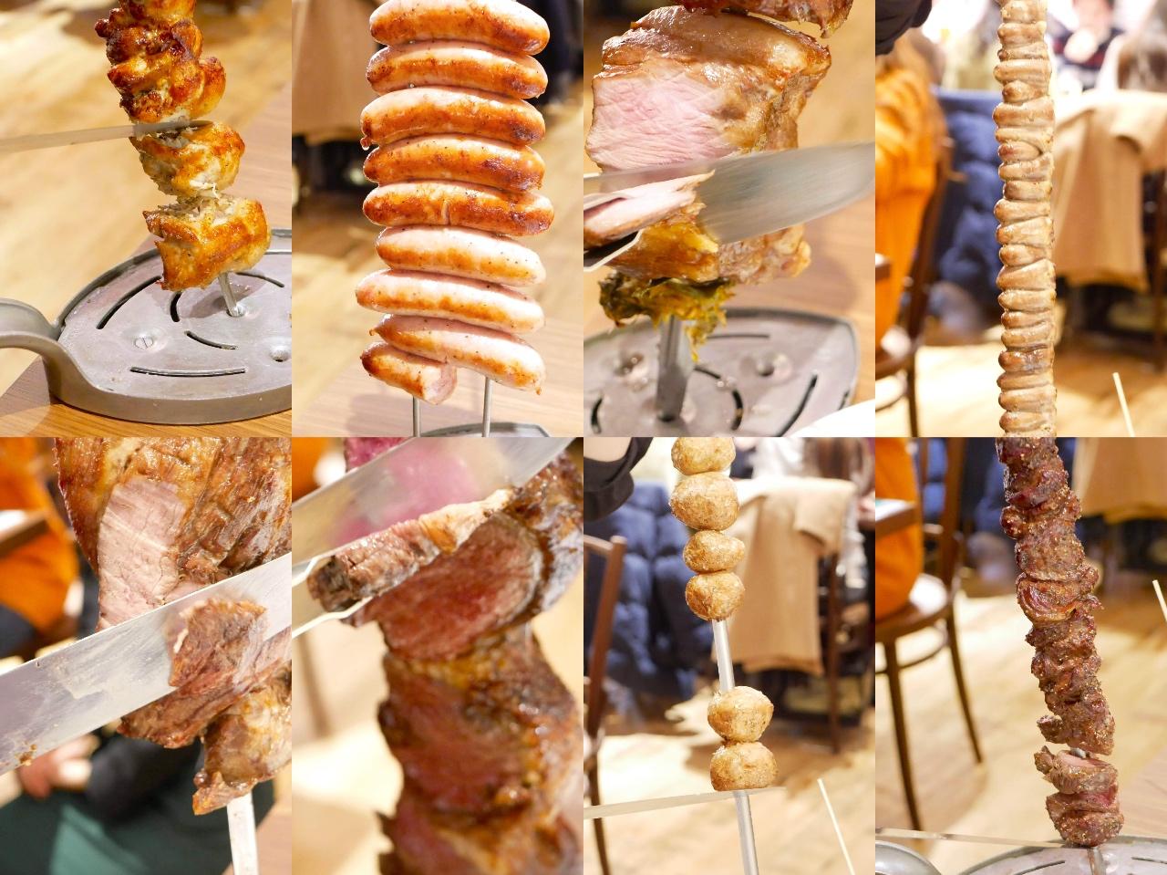 http://dinner.tokyo-review.com/images/%E3%82%B7%E3%83%A5%E3%83%A9%E3%82%B9%E3%82%B3.jpg
