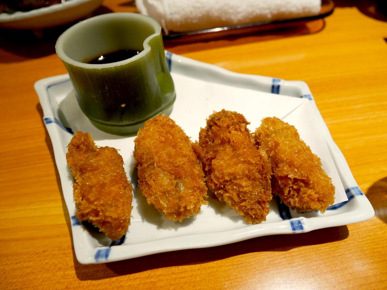 http://dinner.tokyo-review.com/images/1030142.jpg