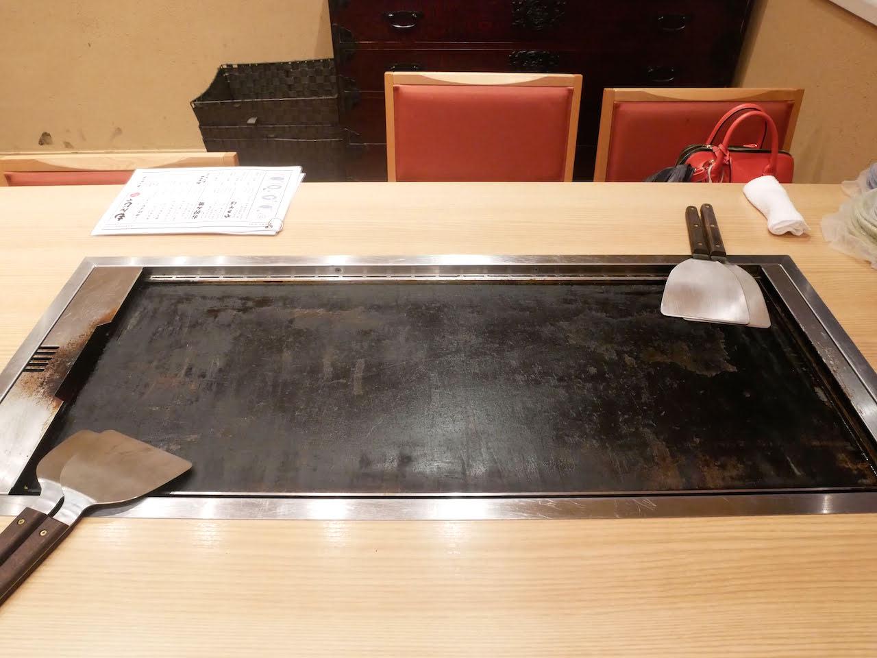 http://dinner.tokyo-review.com/images/1090405.jpg