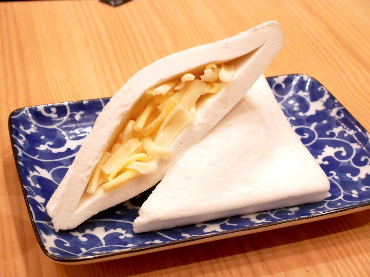 http://dinner.tokyo-review.com/images/1090474.jpg