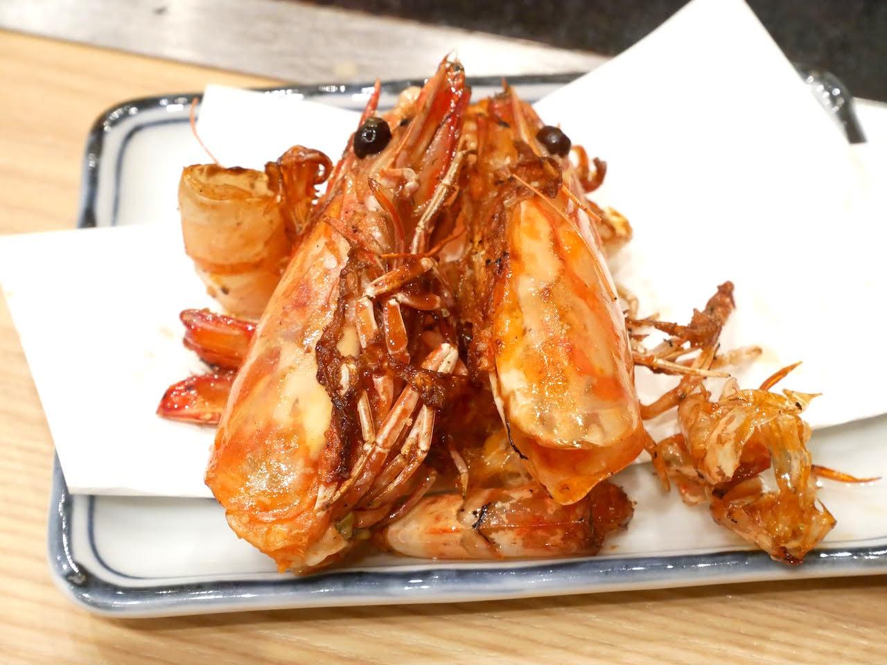 http://dinner.tokyo-review.com/images/1090520.jpg