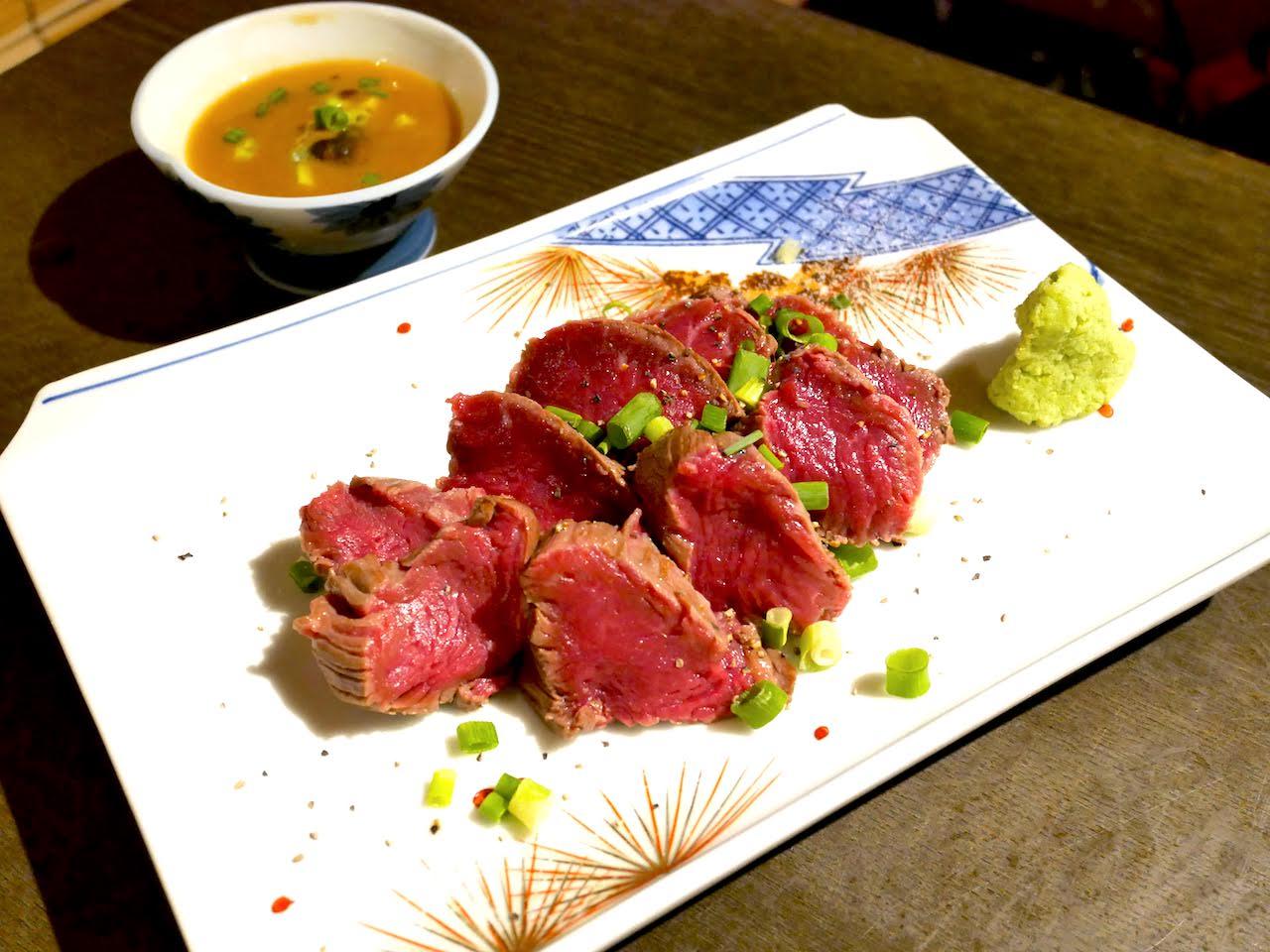 http://dinner.tokyo-review.com/images/1120234.jpg