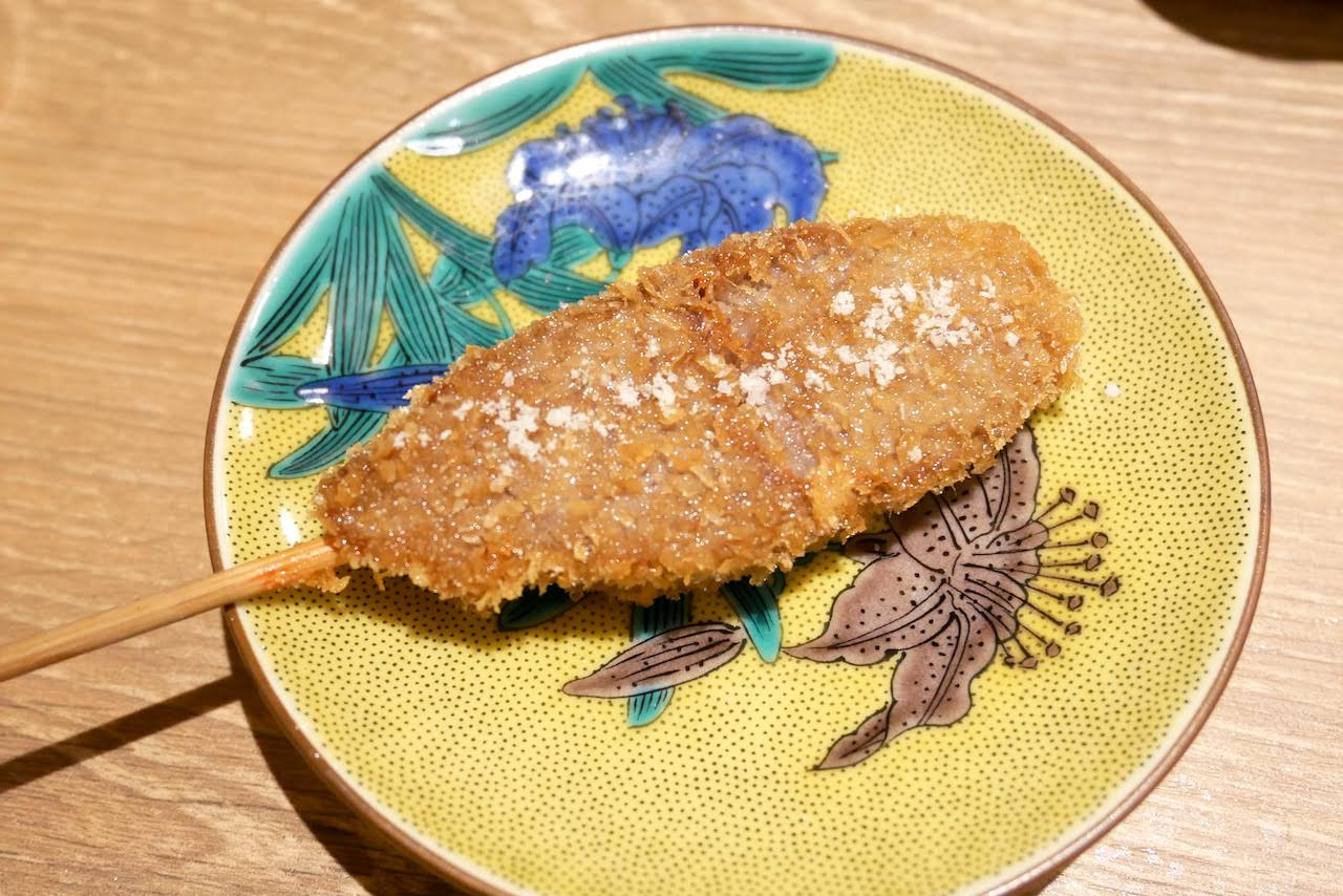 http://dinner.tokyo-review.com/images/1190933.jpg