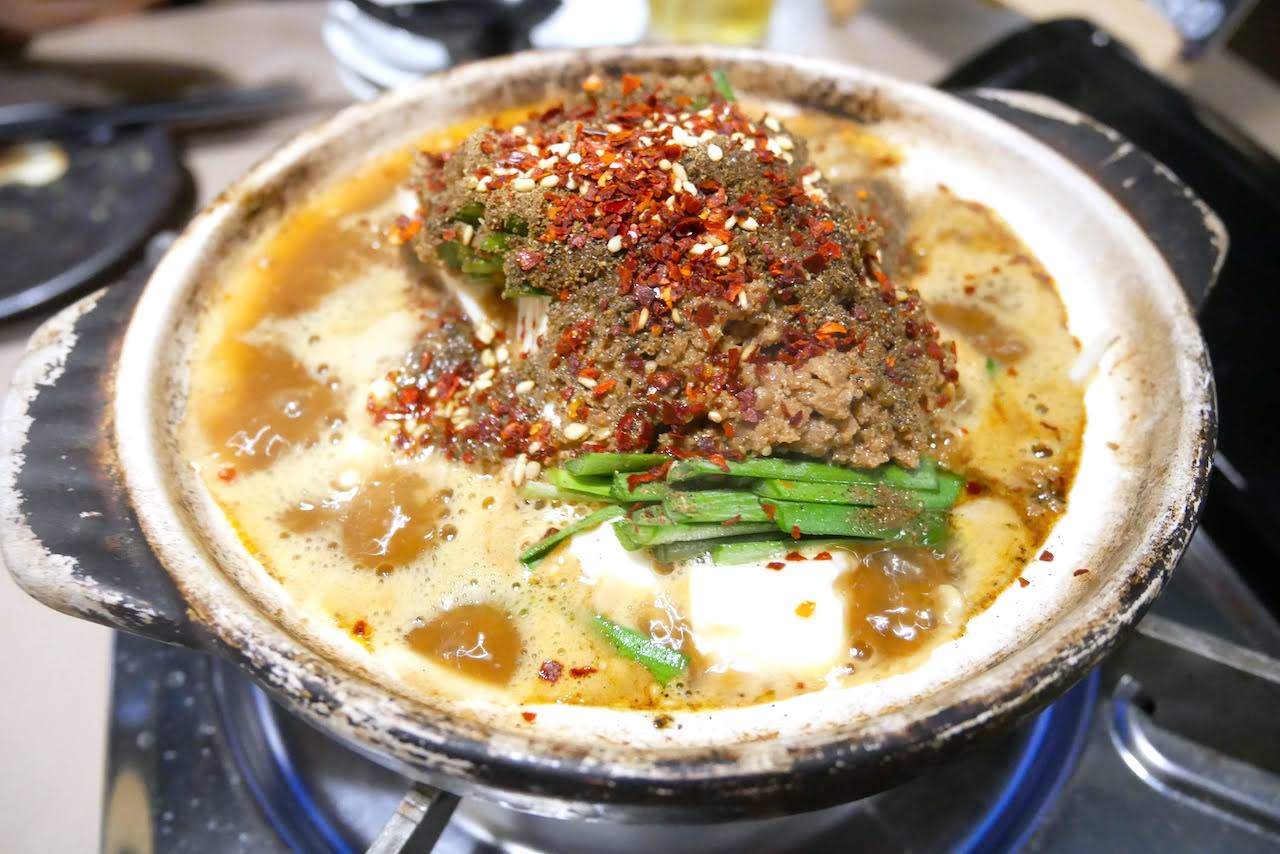 http://dinner.tokyo-review.com/images/1210795.jpg