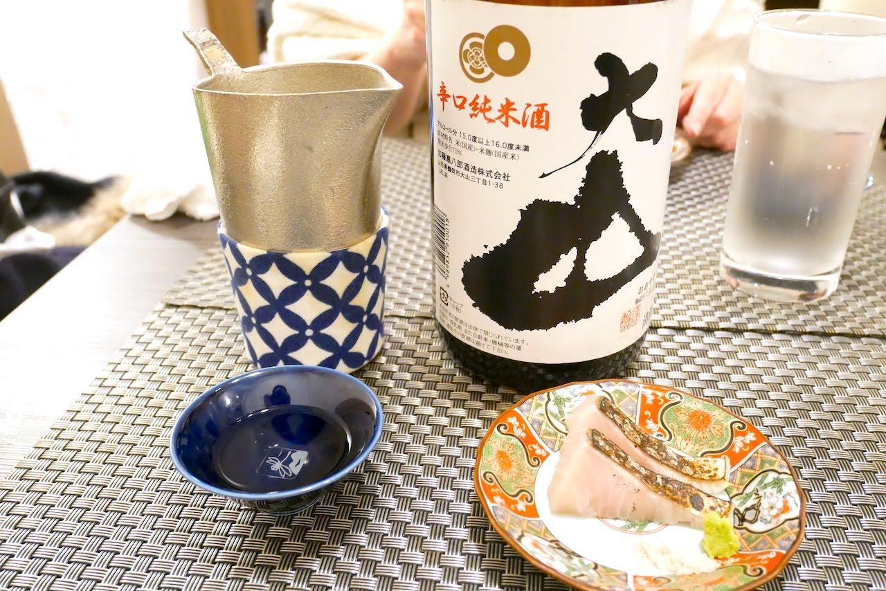 http://dinner.tokyo-review.com/images/1220930.jpg