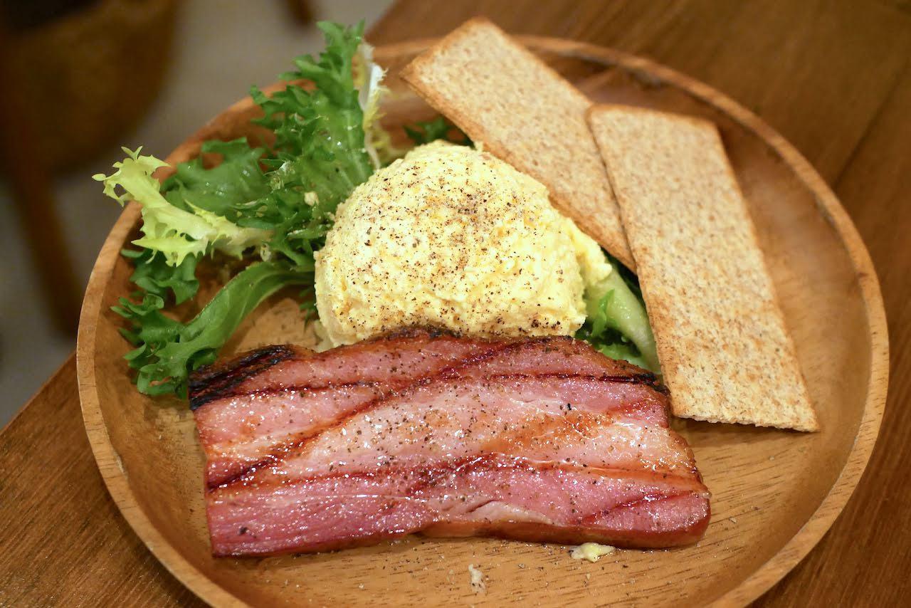 http://dinner.tokyo-review.com/images/1230639.jpg