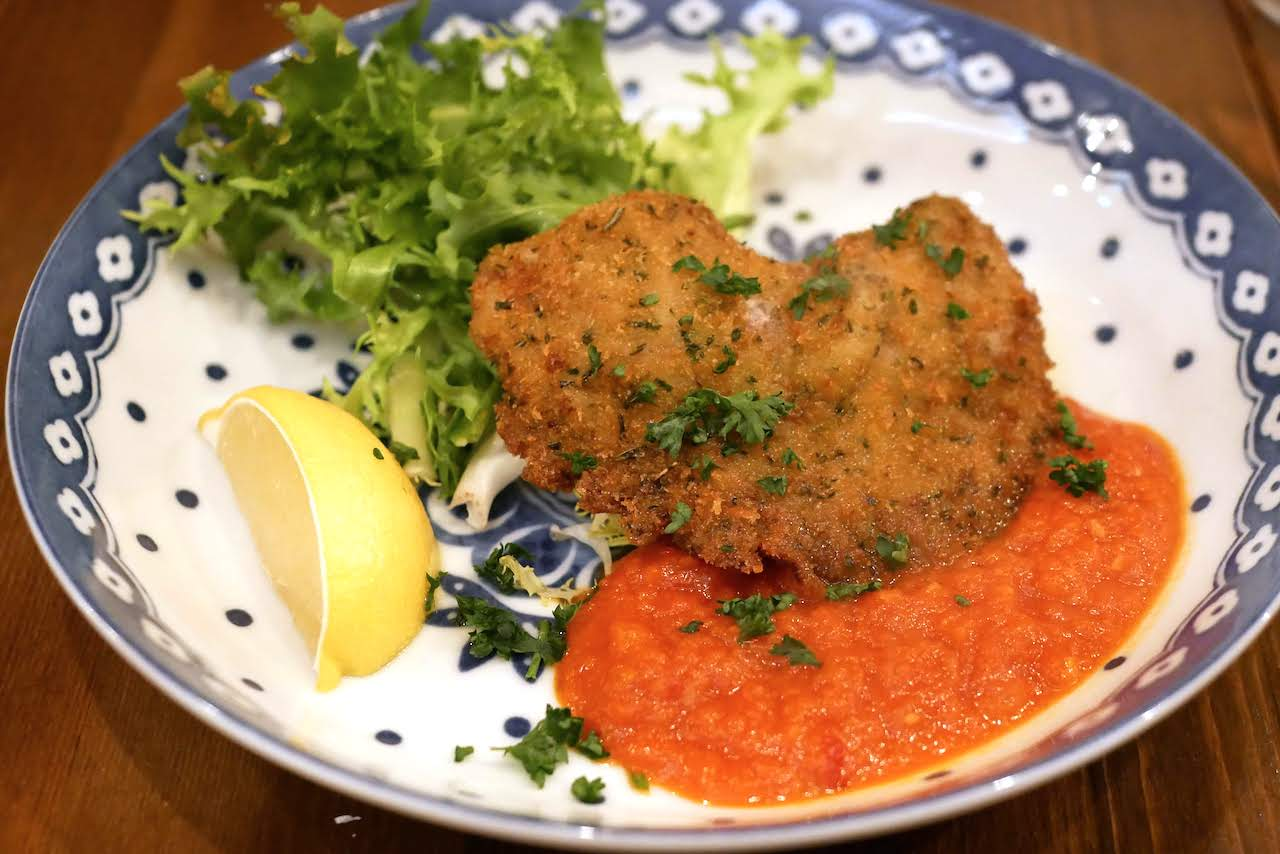 http://dinner.tokyo-review.com/images/1230649.jpg