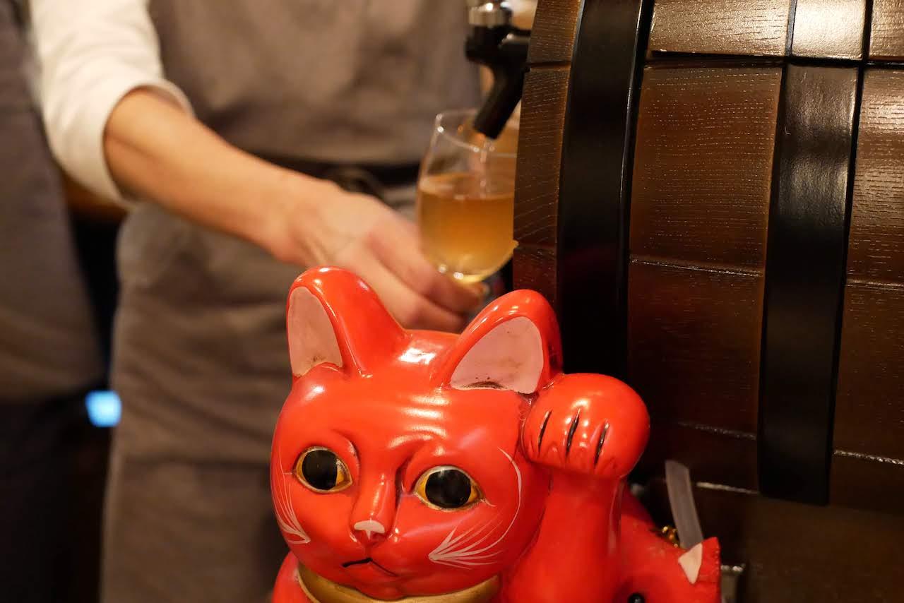 http://dinner.tokyo-review.com/images/1230655.jpg