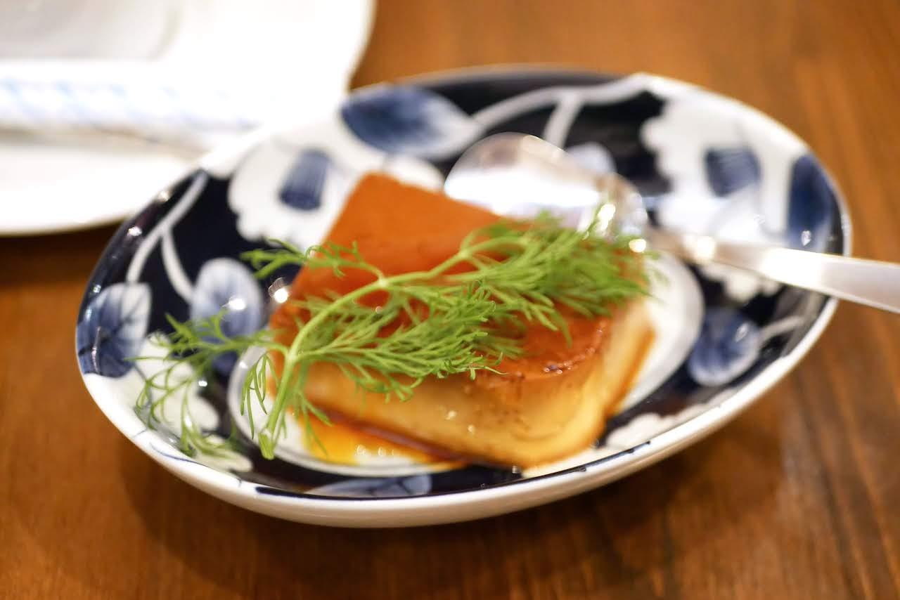 http://dinner.tokyo-review.com/images/1230692.jpg