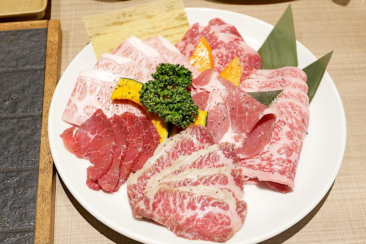 http://dinner.tokyo-review.com/images/1240298.jpg
