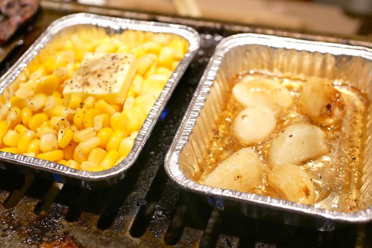 http://dinner.tokyo-review.com/images/1240337.jpg