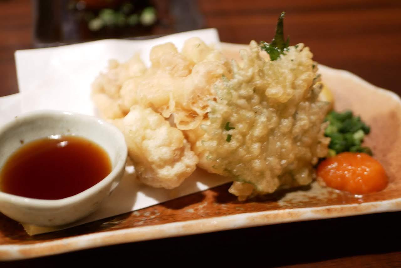 http://dinner.tokyo-review.com/images/1250117.jpg