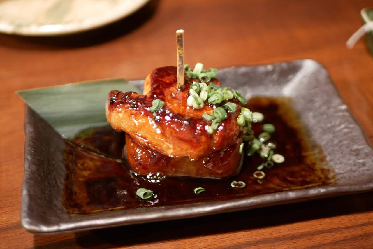 http://dinner.tokyo-review.com/images/1250120.jpg