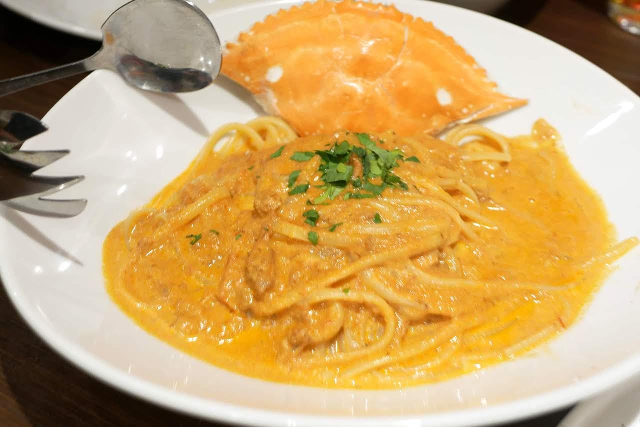 http://dinner.tokyo-review.com/images/1250201.jpg