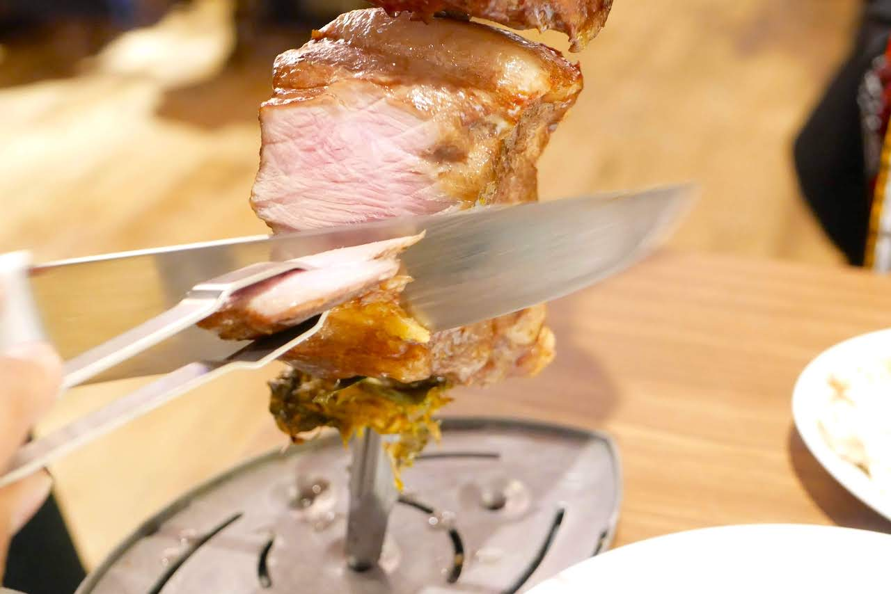 http://dinner.tokyo-review.com/images/1250391s.jpg