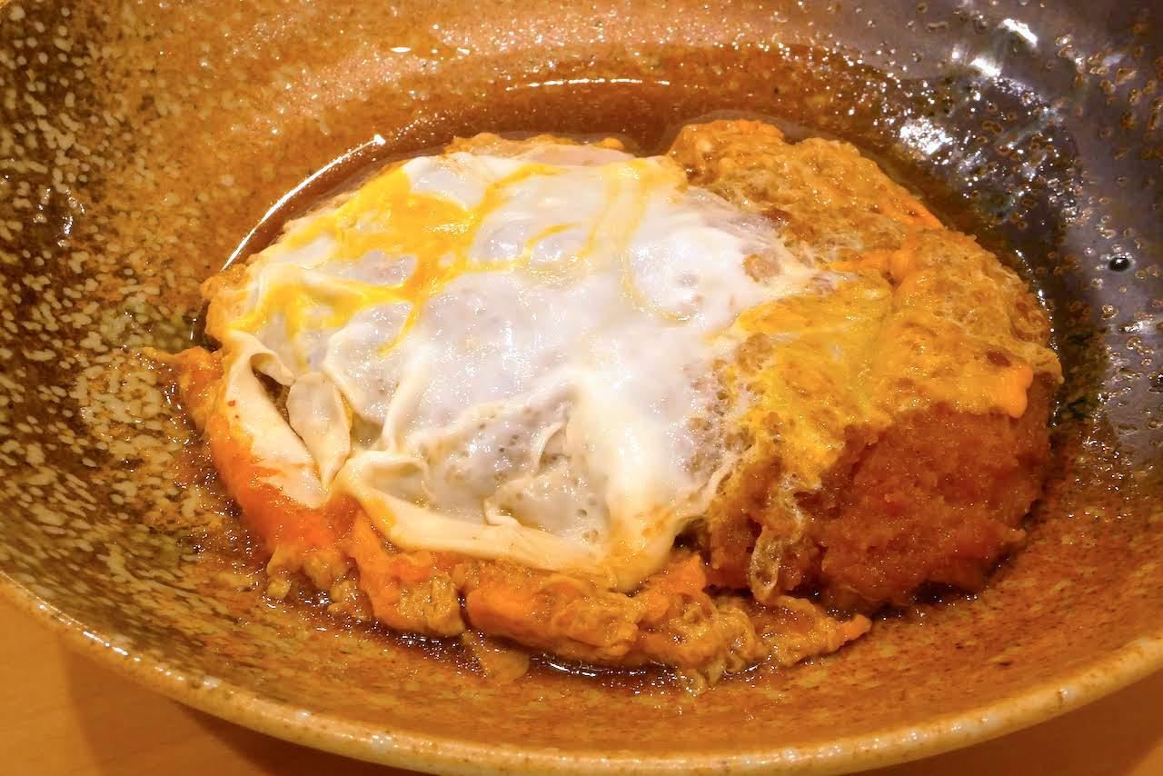 http://dinner.tokyo-review.com/images/1250759.jpg