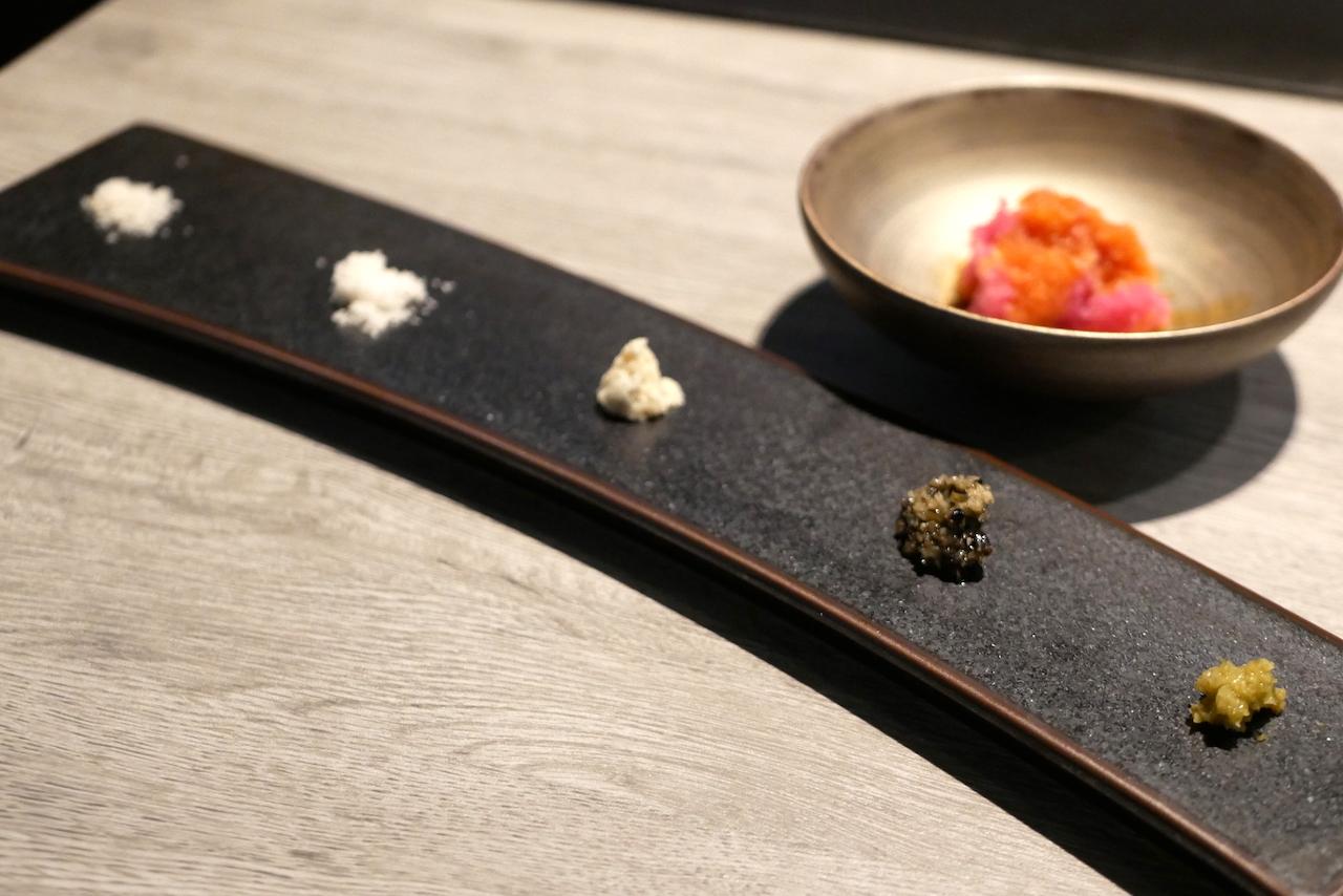 http://dinner.tokyo-review.com/images/1280562.jpg