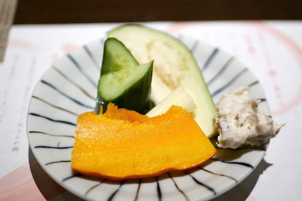http://dinner.tokyo-review.com/images/1320144.jpg