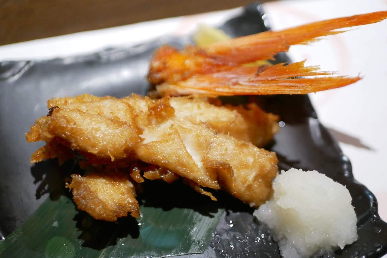 http://dinner.tokyo-review.com/images/1320174.jpg