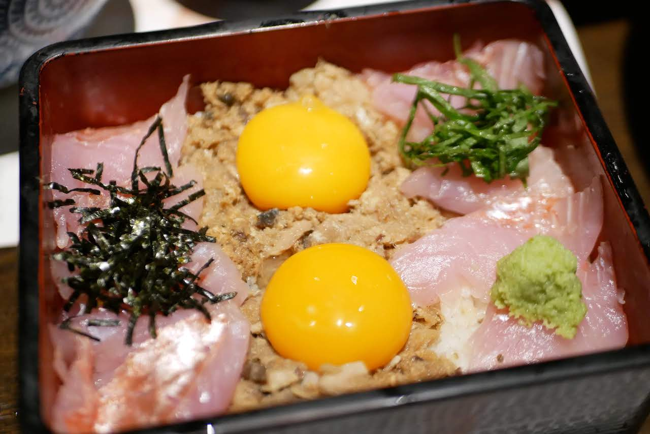 http://dinner.tokyo-review.com/images/1320245.jpg