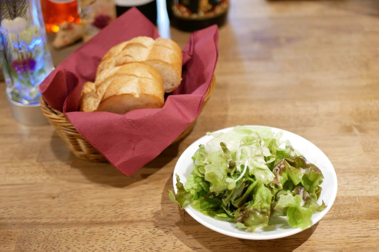 http://dinner.tokyo-review.com/images/1330517.jpg