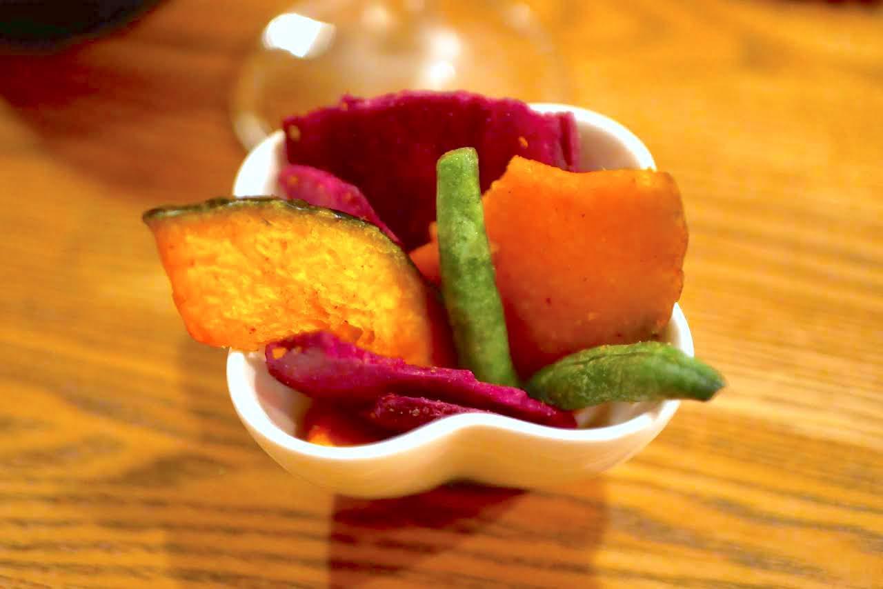 http://dinner.tokyo-review.com/images/9c39768b2941ef077b8ce49139f1d0f7b033c47b.jpg