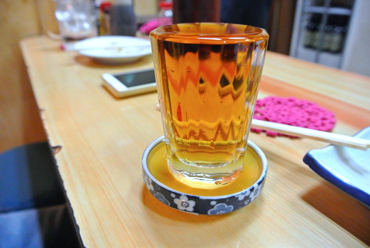 http://dinner.tokyo-review.com/images/DSC_1502.jpg