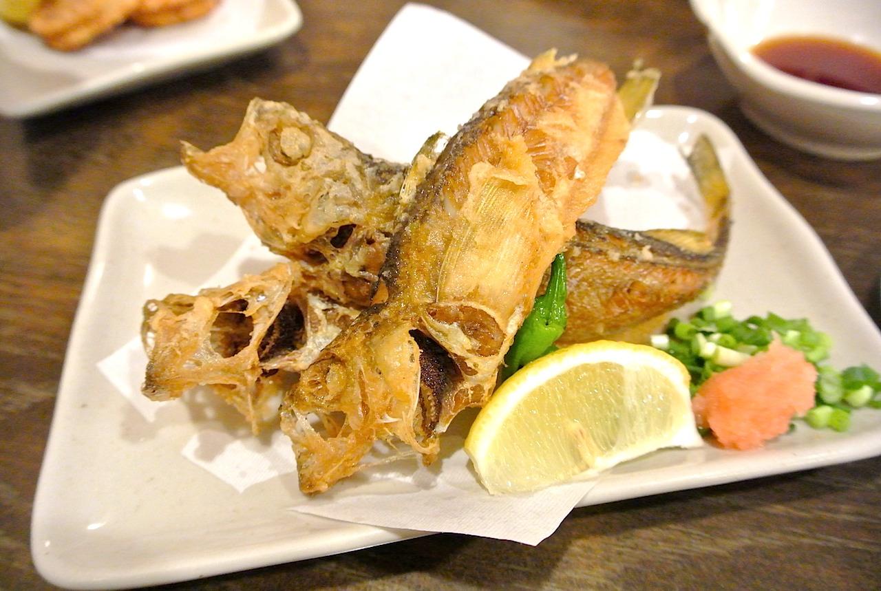 http://dinner.tokyo-review.com/images/DSC_1537.jpg