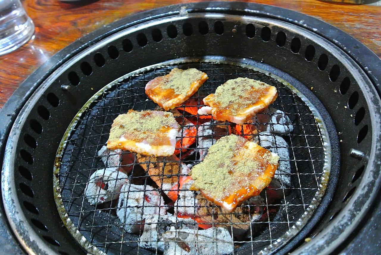 http://dinner.tokyo-review.com/images/DSC_1572.jpg