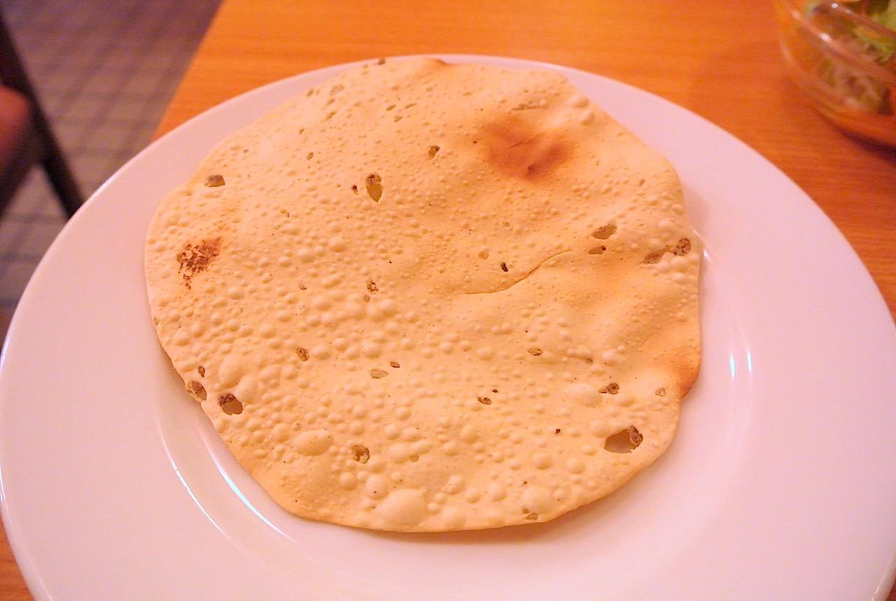 http://dinner.tokyo-review.com/images/DSC_5863.jpg