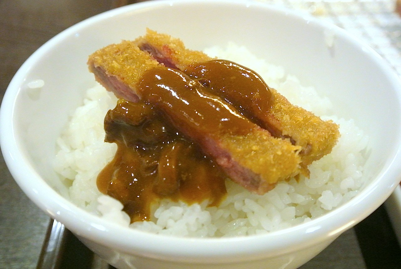 http://dinner.tokyo-review.com/images/DSC_5891.jpg