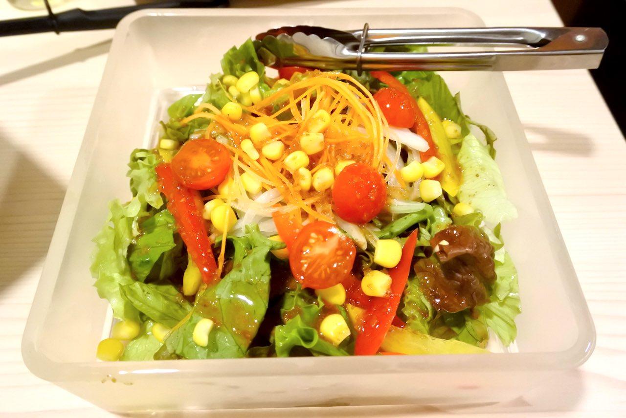 http://dinner.tokyo-review.com/images/DSC_6014.jpg