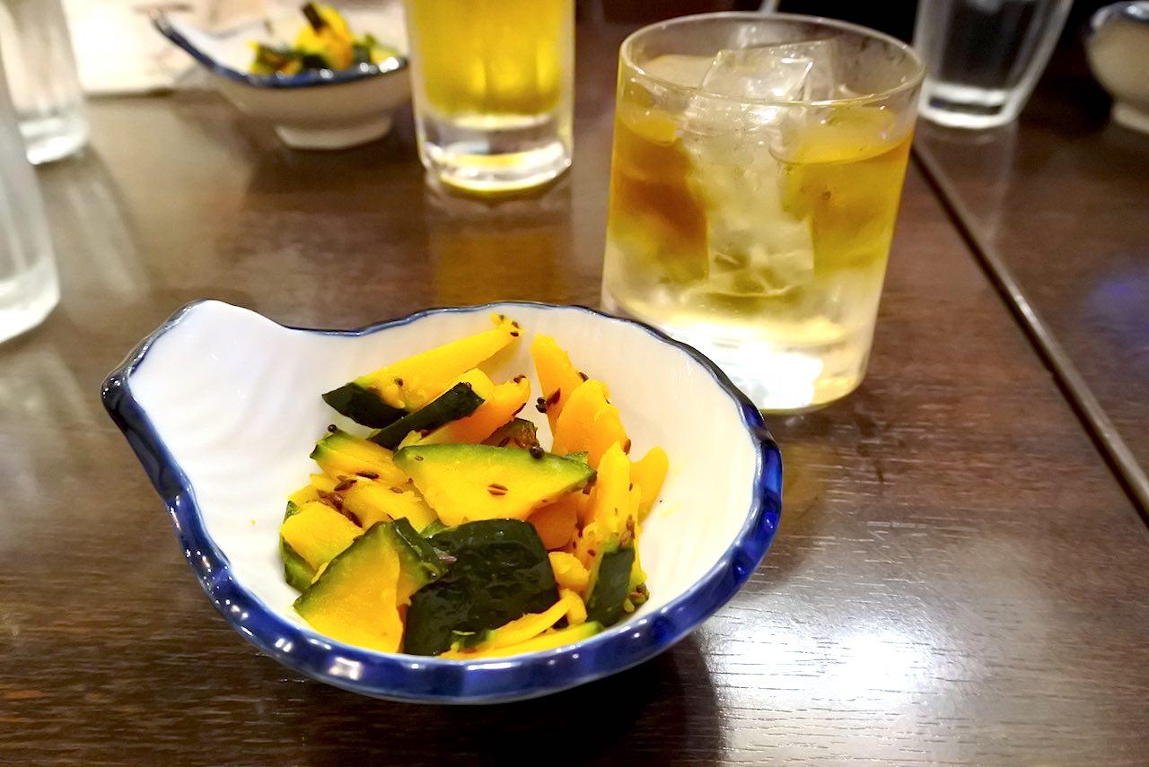 http://dinner.tokyo-review.com/images/DSC_8071.jpg
