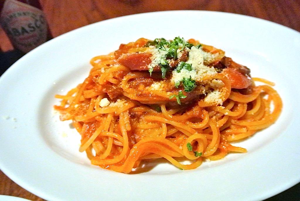 http://dinner.tokyo-review.com/images/DSC_8176.jpg