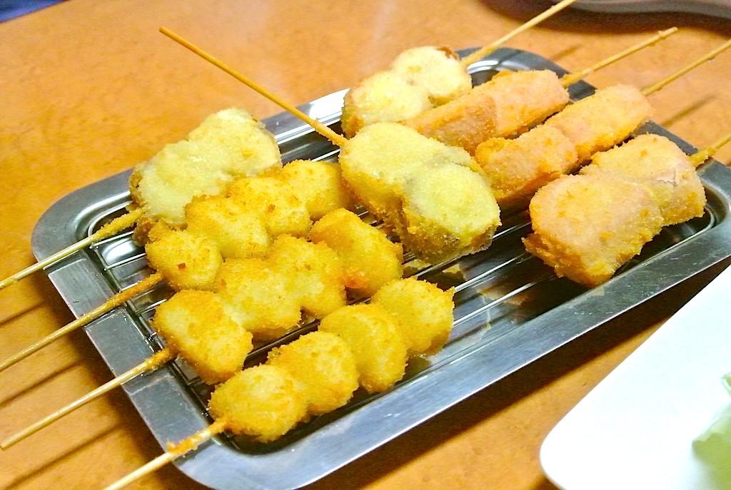 http://dinner.tokyo-review.com/images/DSC_8865.jpg