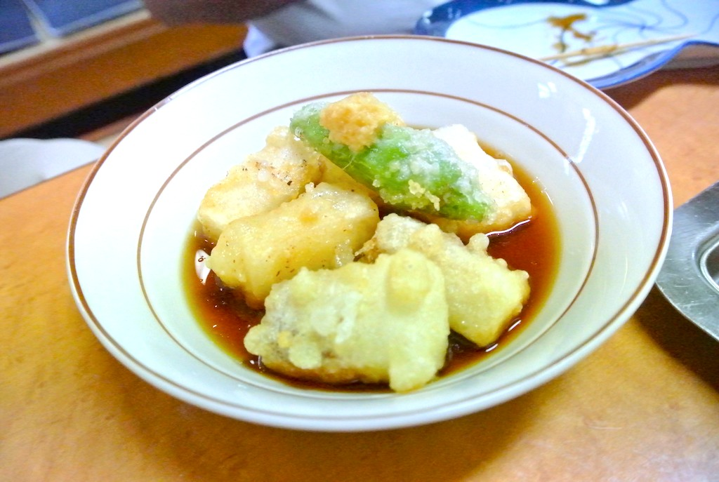 http://dinner.tokyo-review.com/images/DSC_8866.jpg